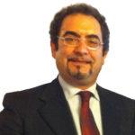 G. Cappellino