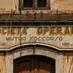 soc_operaia_giorgio_clementi